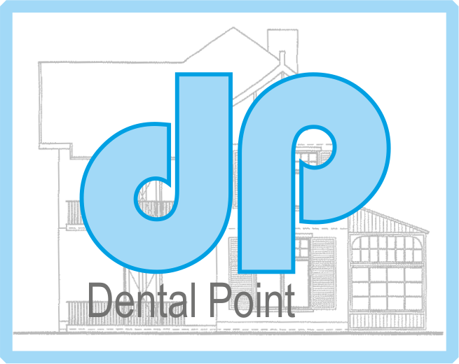 Dental Point